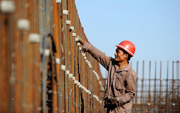 Trabalho | Desemprego mantém-se nos 2 por cento