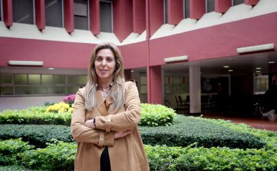 Aurélia Rodrigues de Almeida_IPM_GLP_09