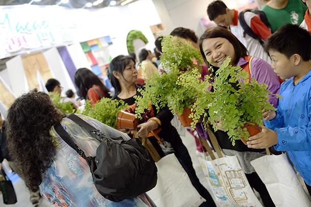Ambiente | Macau quer aproveitar oportunidades da cooperação