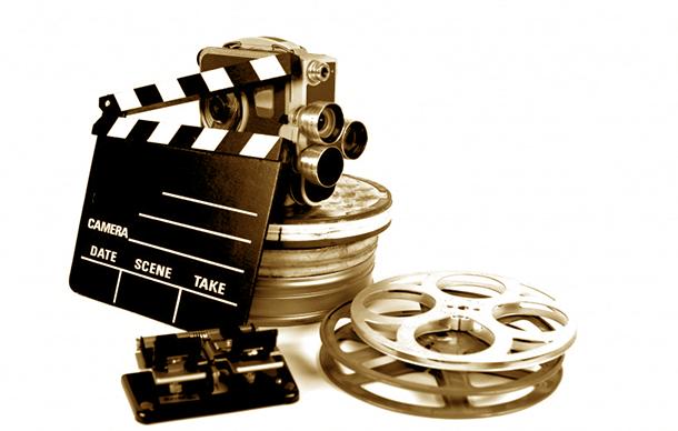 Cinema | Seleccionados projectos portugueses para Feira de Investimento
