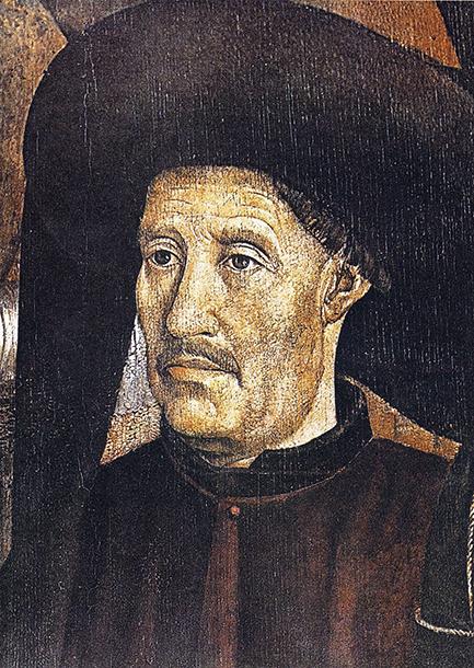 Aniversário do Infante D. Henrique, o navegador