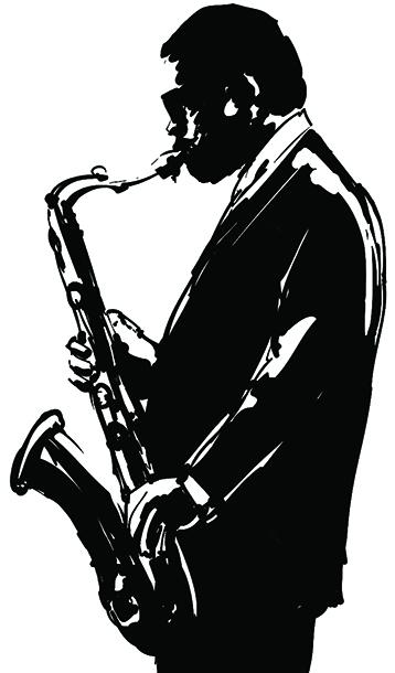 Macau celebra Dia Internacional do Jazz