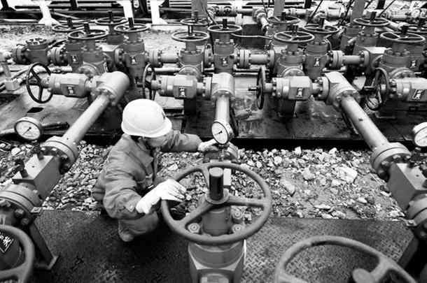Gás Natural | Governo conclui este ano rede de distribuição nas ilhas