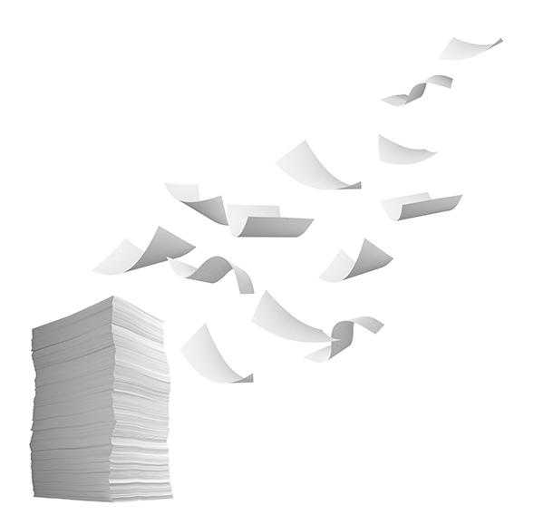 Panama Papers | Macau com deputados, delegados da CCPPC e empresários na lista