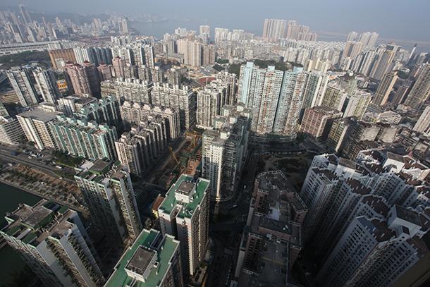 Relatório | EUA pedem a Macau calendário para sufrágio universal