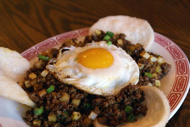 Macau vai ser candidata a cidade gastronómica da UNESCO