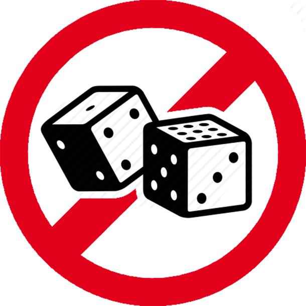 Polícia desmantelou grupo de apostas ilícitas online