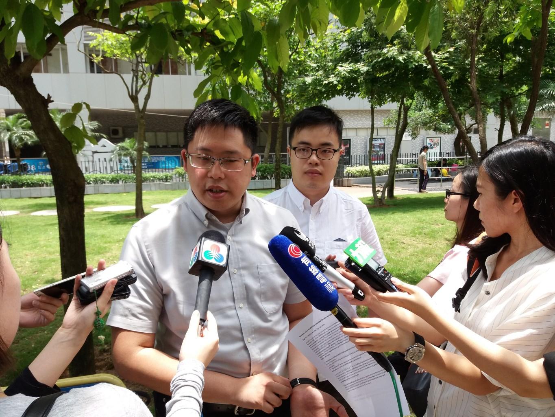 Lei eleitoral | ANM quer que deputados recusem pré-análise aos candidatos