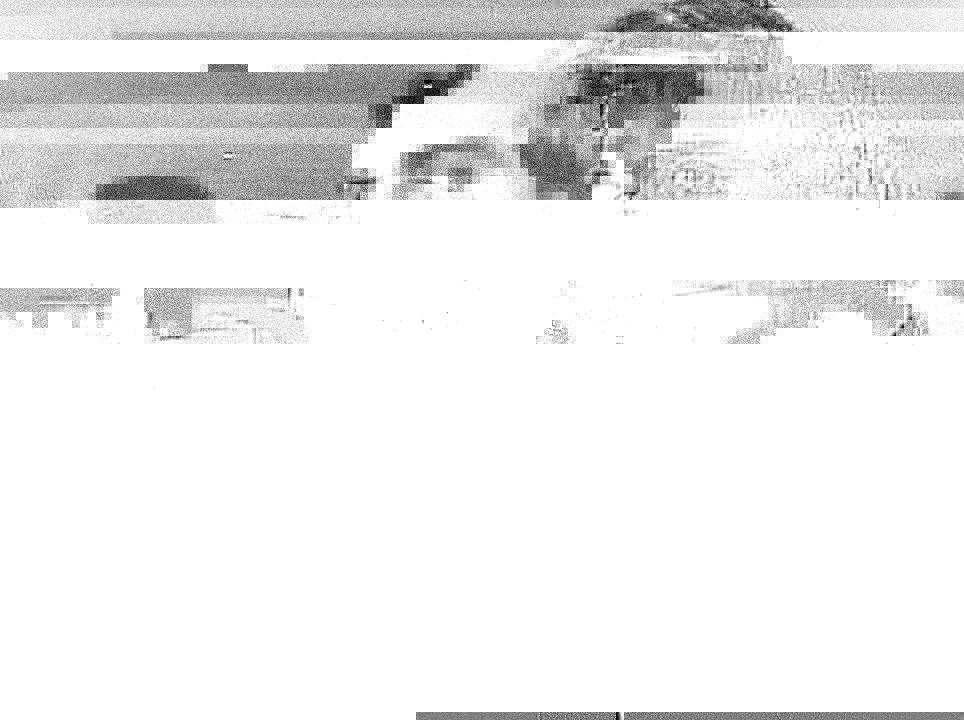 Welt am Draht (World on a Wire), 1973, Fassbinder.