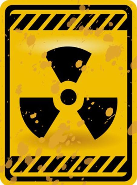Exigida mais segurança de centrais nucleares