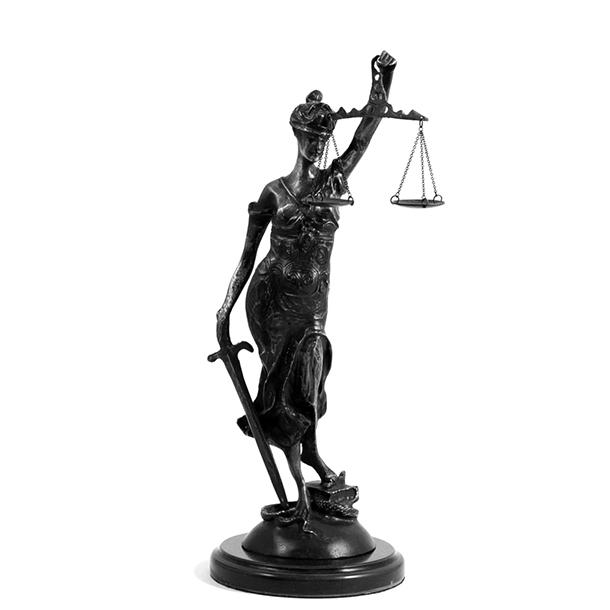 Notários privados | Advogados não estão contra limites do Governo