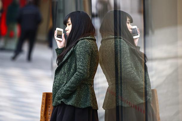 Patentes   Nova arma para combater Apple e Samsung