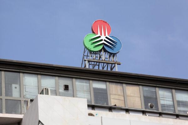 Liberdade de imprensa | Parlamento português descarta pretensões de signatários da carta sobre Macau