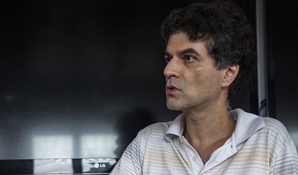 """António Katchi: """"Executivo tem tratado a lei cada vez pior"""""""