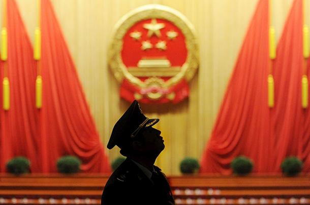 Livreiro de Hong Kong volta a ser detido na China