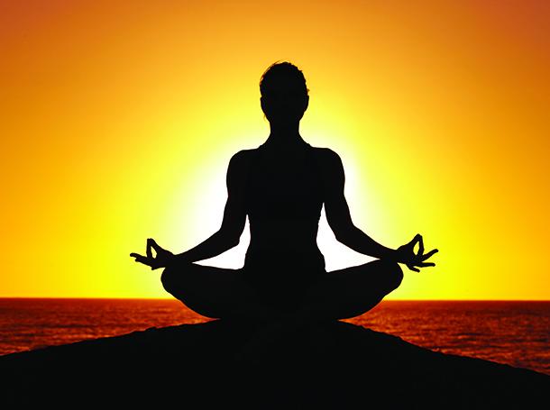 Yoga World | Conselho de Consumidores já recebeu 98 reclamações