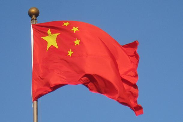 Banco Mundial revê em alta previsão de crescimento da China