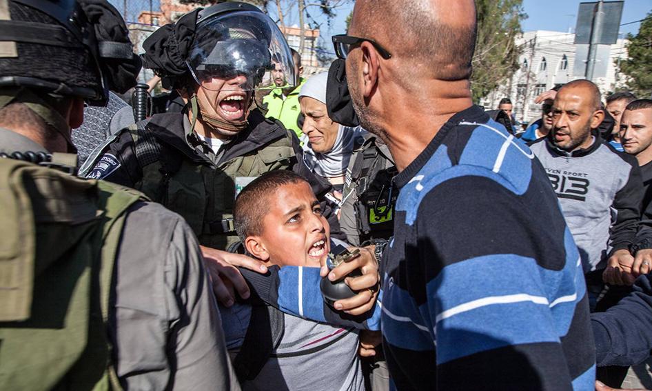 Assembleia-Geral da ONU aprova resolução que condena ofensiva de Israel