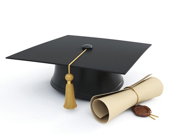 UCM | Novo mestrado. Inclusão de Direito Ambiental agrada à AAM