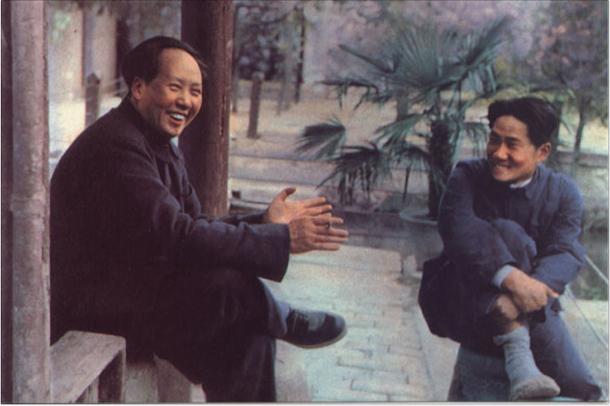 Pequim, 6 de Março de 1978