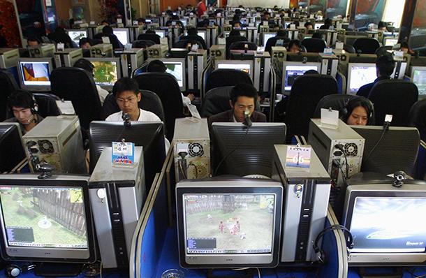 Comércio | Batalha tecnológica com os EUA prossegue a todo o vapor