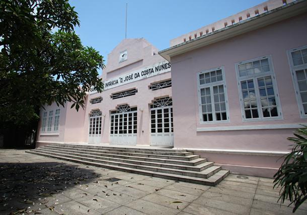 Costa Nunes | Fundação Macau antecipa cortes e 15 empregos ficam em risco