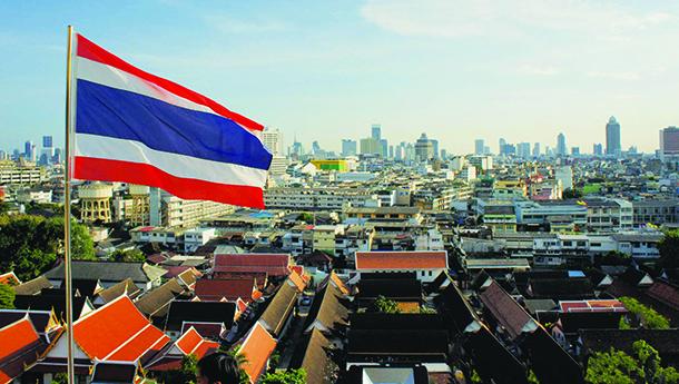 Tailândia | Supremo absolve dois ex-primeiros-ministros