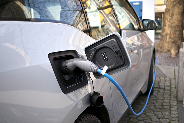 Ambiente | Veículos motorizados são a maior causa da poluição atmosférica