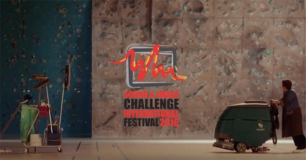 Cinema | Festival Internacional de Curtas já está a aceitar projectos