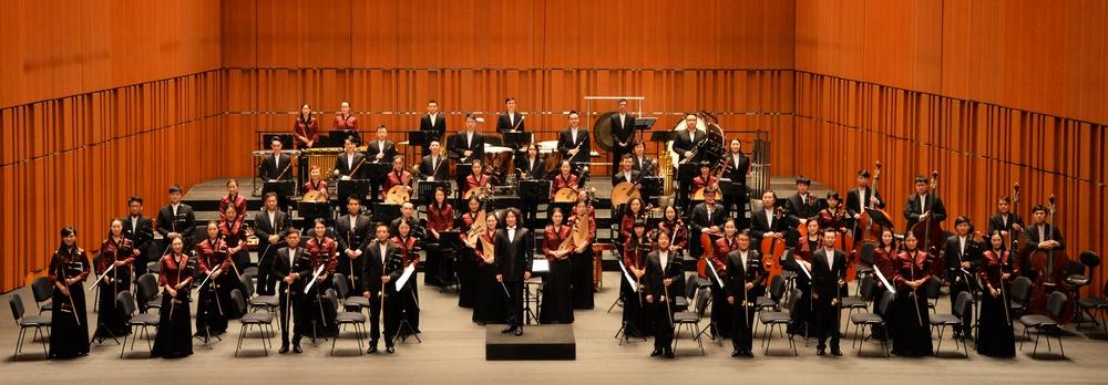 Música   Beethoven a fechar temporada da Orquestra de Macau