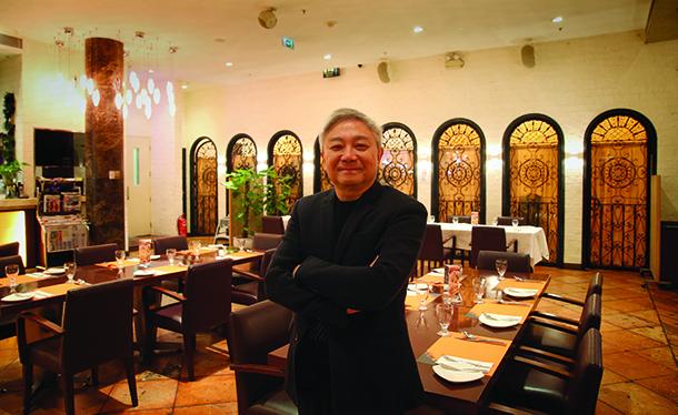 Hengqin   Empresa de Chan Chak Mo poderá pagar multas diárias
