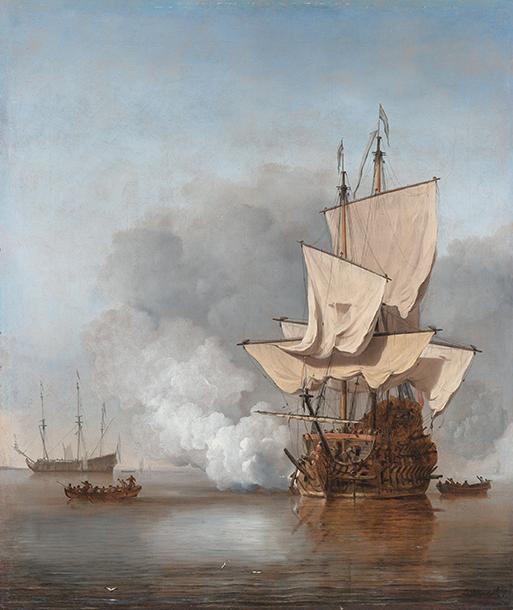 O Capitão-mor Tristão Vaz da Veiga e a ajuda contra os piratas