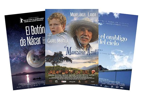 Festival da América Latina continua com penúltimos dias de filmes