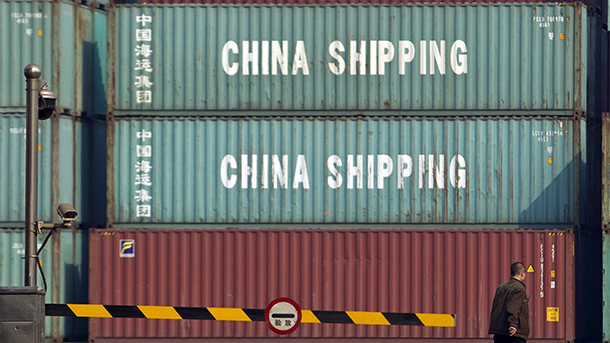 Acordo de Associação Transpacífico | Atitude de Donald Trump pode dar espaço à China
