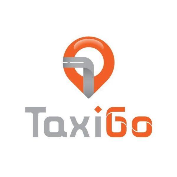 TaxiGo: vem aí uma nova aplicação móvel de transporte