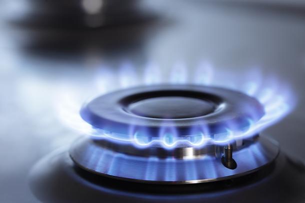 Gás natural | Sinosky com prejuízos em 2017