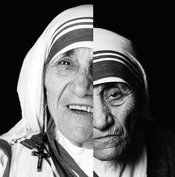 Índia | Governo ordena inspecção a centros da congregação da Madre Teresa de Calcutá