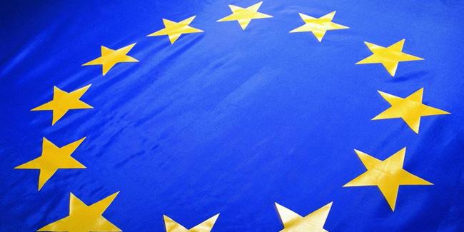 Economia | Parlamento Europeu quer controlar investimento chinês