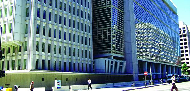 Banco Mundial | Relatório revela recorde de economias que realizaram reformas