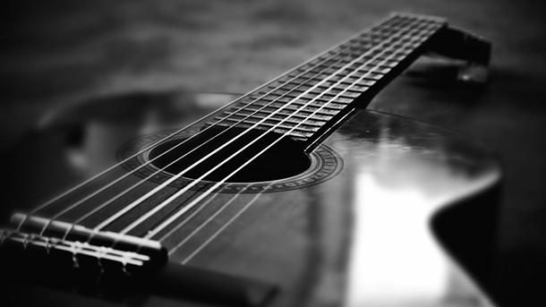 Musicoterapia regista procura crescente, mas faltam terapeutas