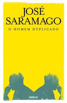 De Saramago a Steiner, uma mudança de paradigma