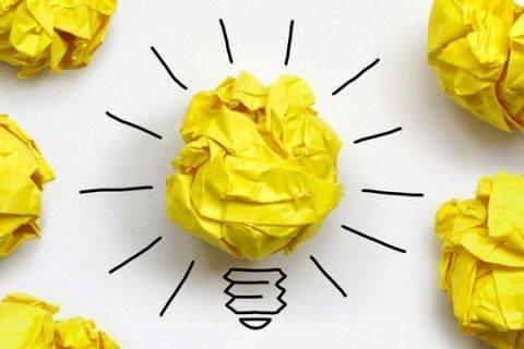 """CriaMacau, projecto de marketing:""""Saber comunicar é o pilar de tudo"""""""