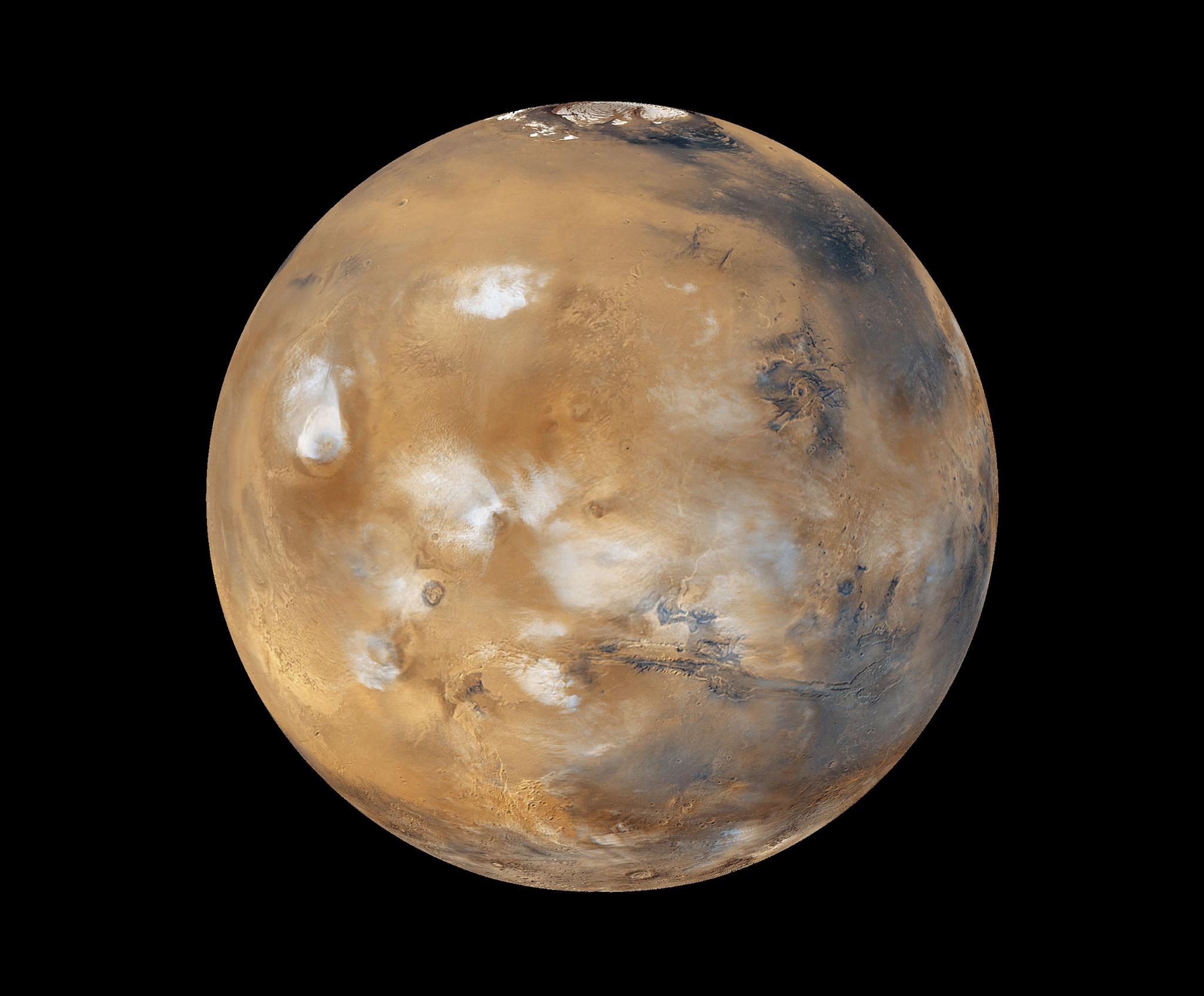 China | Arrancam trabalhos para aterrar sonda no lado mais afastado da lua e em Marte