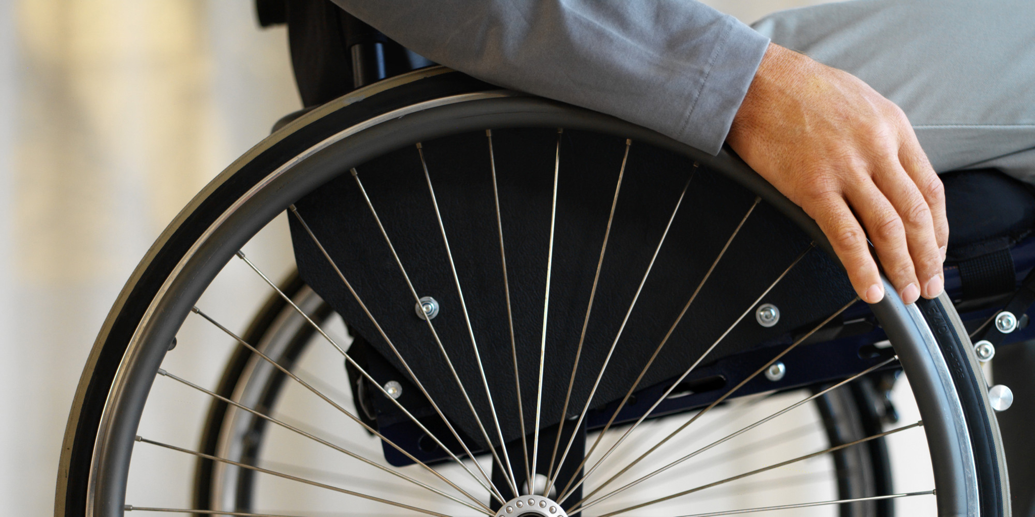 LAG 2017   Apoios a idosos e a portadores de deficiência aumentam
