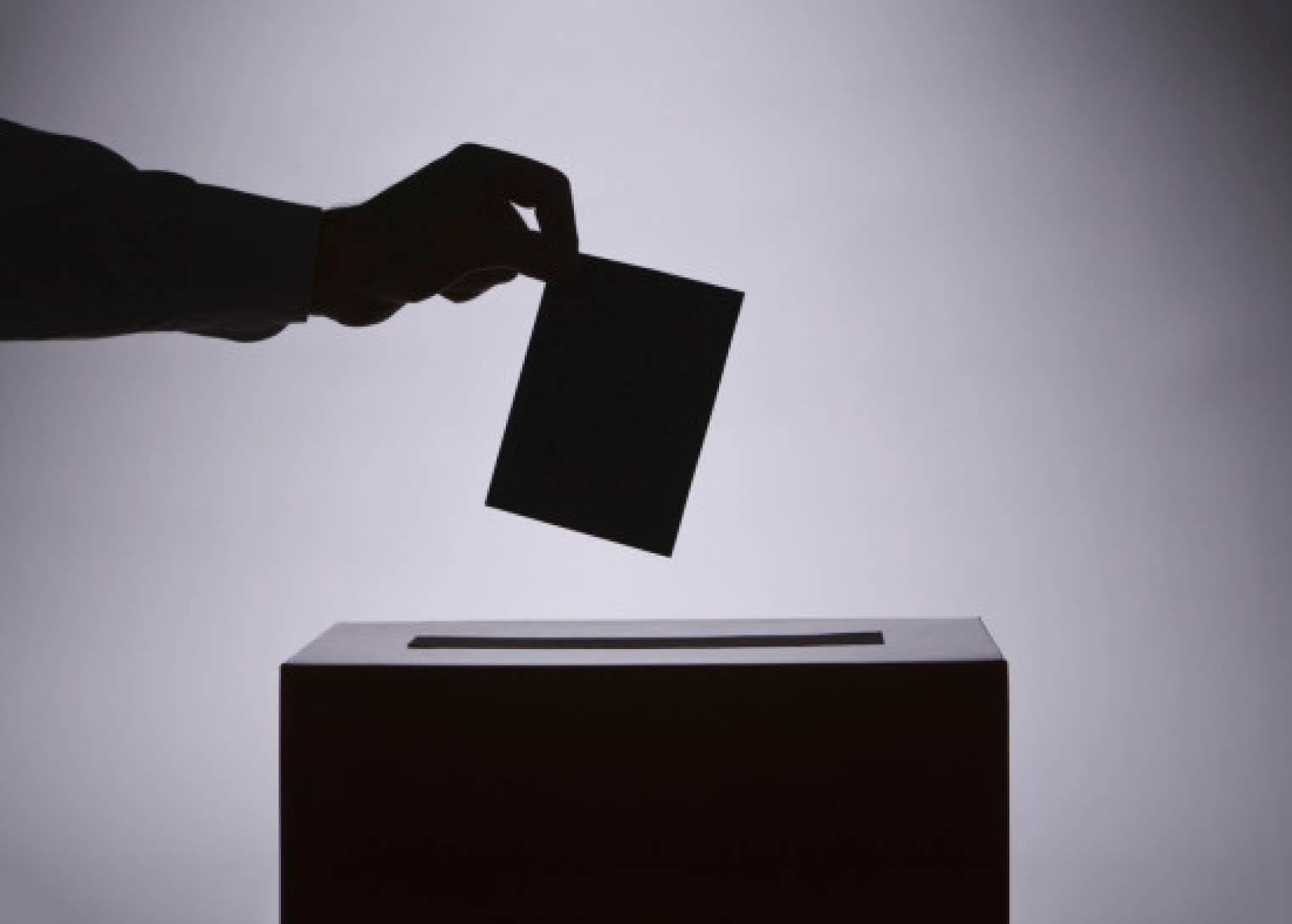 CAEAL | Recebidos oito pedidos de constituição de candidatura
