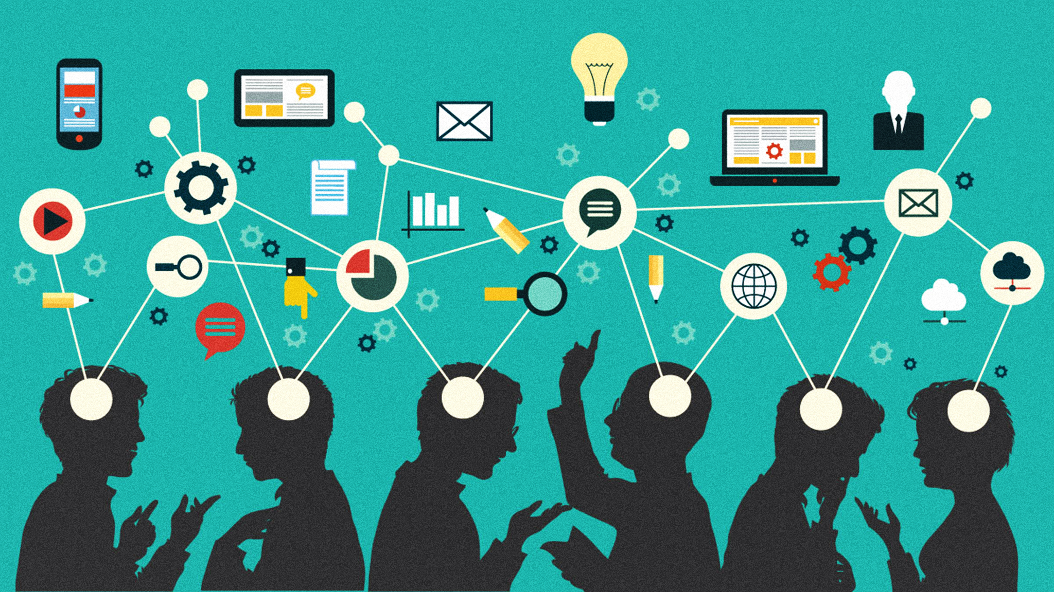 Estudo | Índice de empreendedorismo aumentou