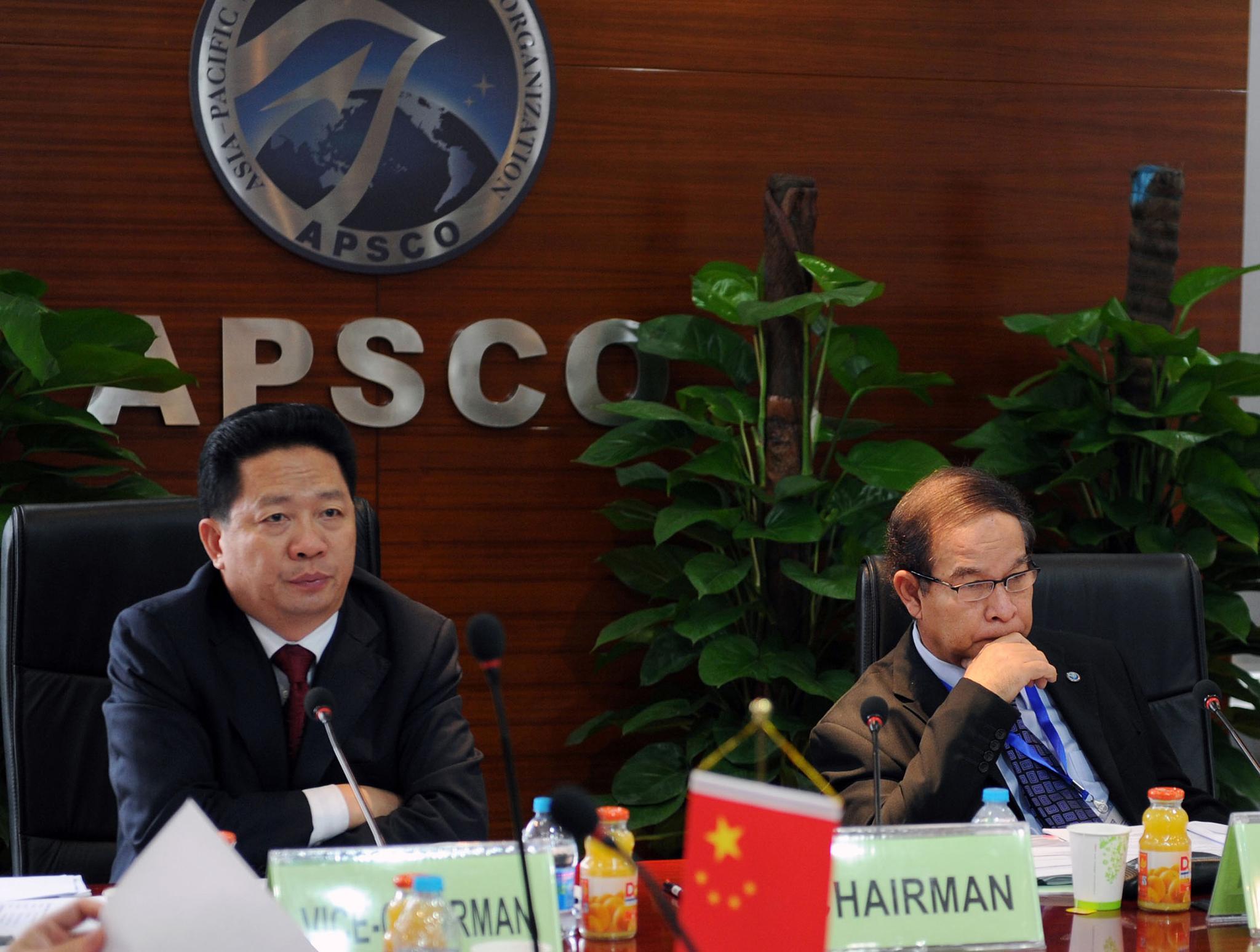 China | Governador de Liaoning admite ter adulterado dados económicos