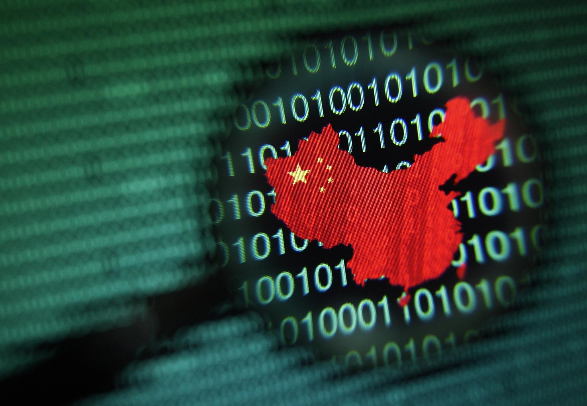 China | Novos regulamentos para reforçar censura na internet aprovados