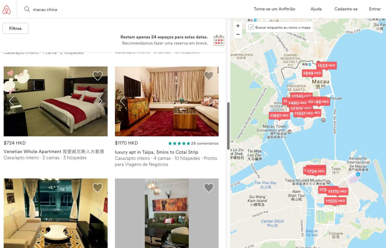 Uber e Airbnb | Os desafios e ilegalidades da economia partilhada