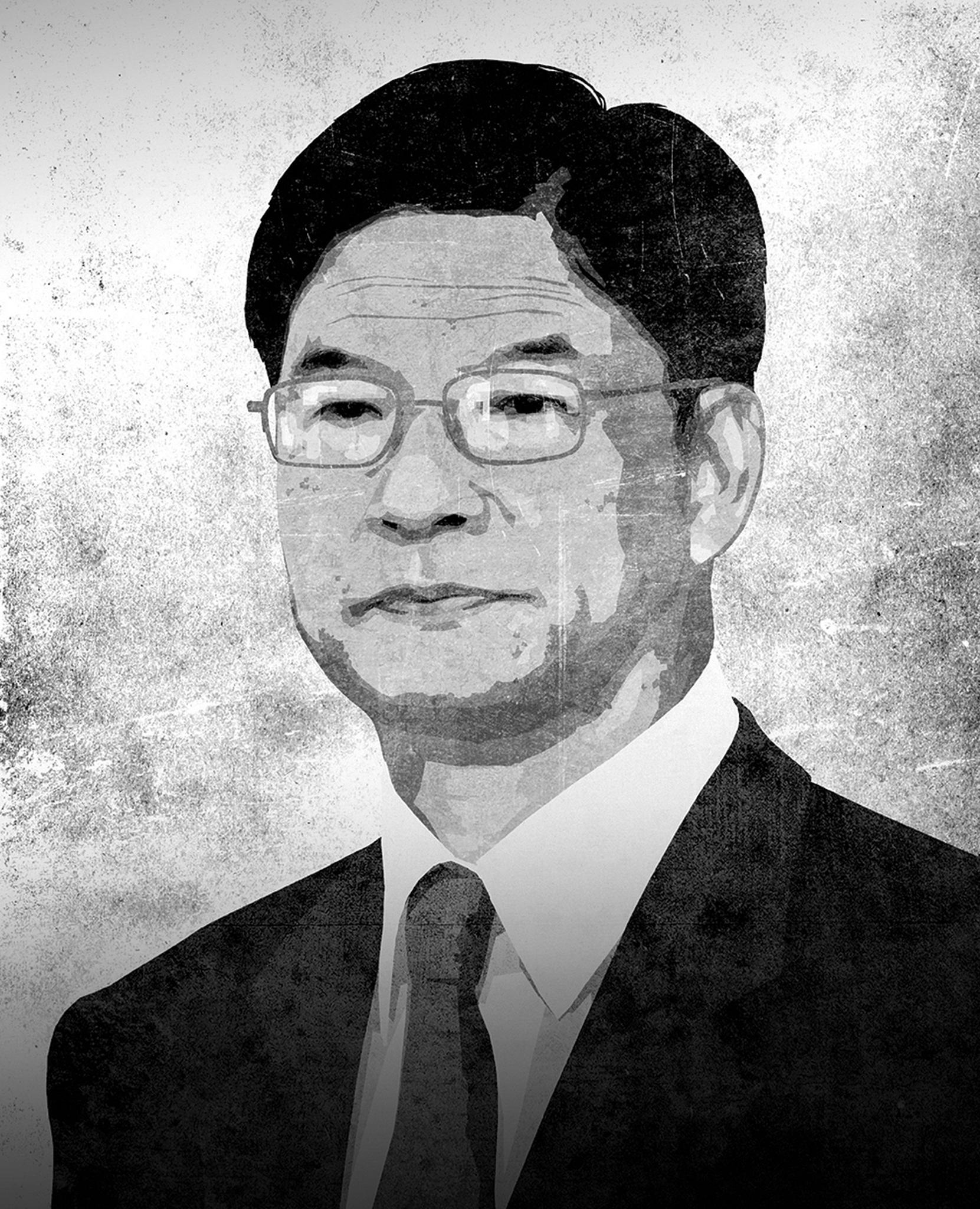 Ministério Público | Oficializada demissão de Ho Chio Meng como procurador-adjunto